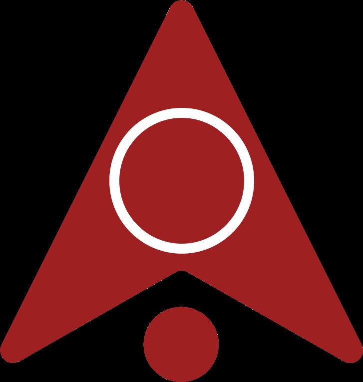 Kartarion - Design
